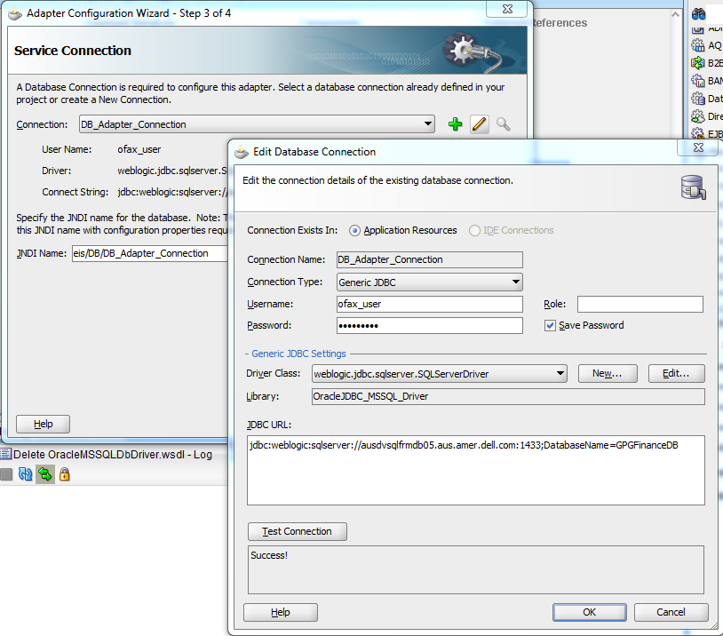Oracle Adf 11gr2 Development Beginners Guide Pdf