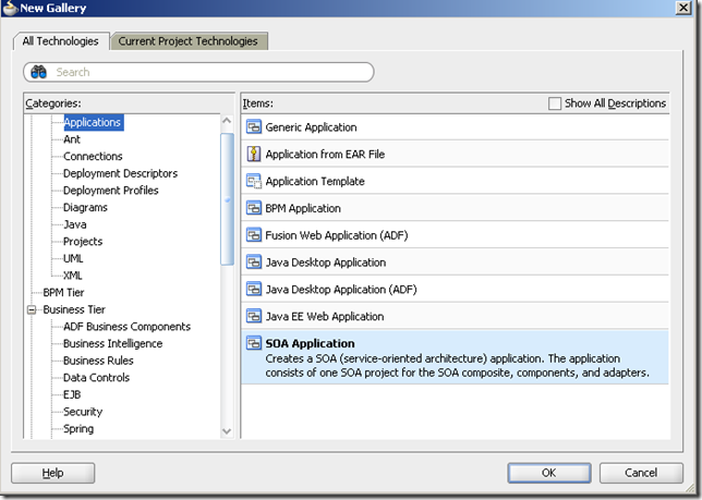 Using and Testing Complex Business Rules in Oracle BPM 11g | Oracle