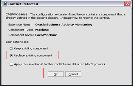 Oracle SOA Suite Domains on Two Machines | Oracle Technologies Primer