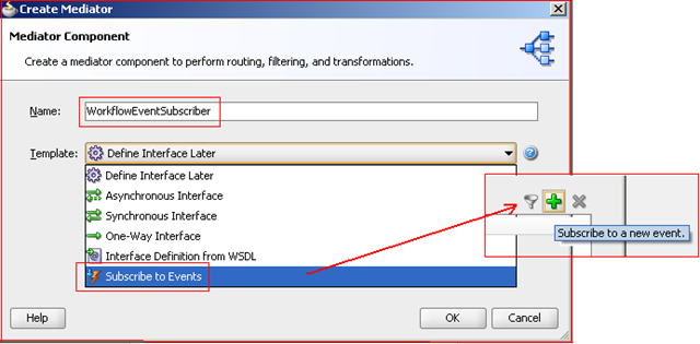 how to create listener in oracle 11g using netca