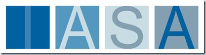 IASA Foundation Architect