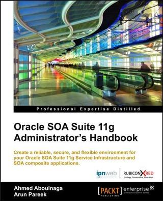 Oracle Soa Suite 11g Performance Tuning Cookbook Pdf