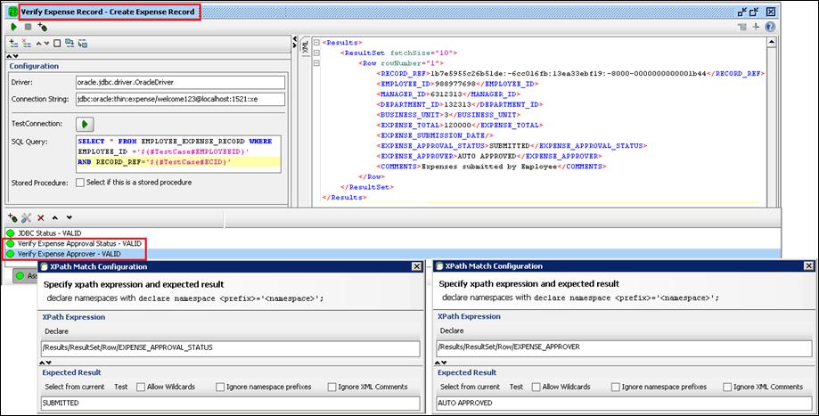 Oracle BPM Suite 11g | Oracle Technologies Primer