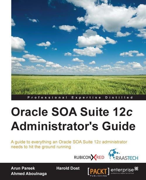 0860EN_2614_Oracle SOA Suite 12c Administrator's Guide_0