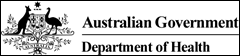 logo-gov-dep-health